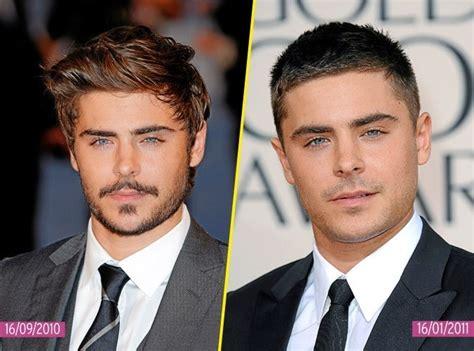 coupe de cheveux latino homme