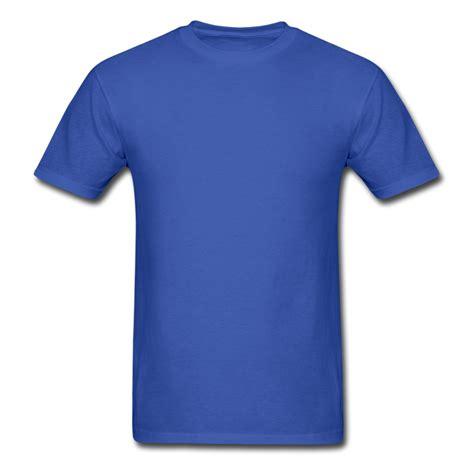 best t shirt 31 best t shirts for ohtopten