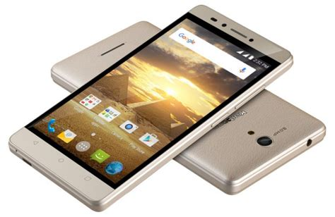 power phone karbonn aura power phone rs 6000 with 4000 mah battery