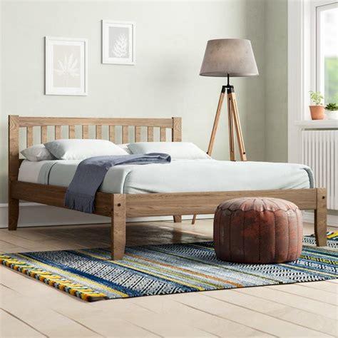 canipe bed frame bed frame pine bed frame adjustable beds