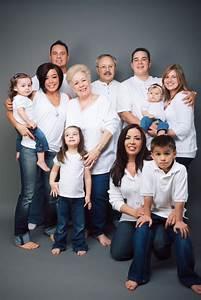 Ideen Für Familienfotos : familien fotoshooting meine ~ Watch28wear.com Haus und Dekorationen