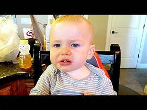 IS BABY DAXTON OK? - YouTube