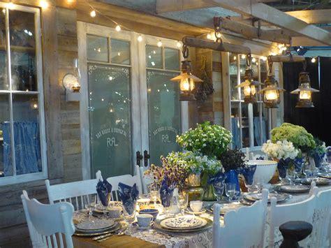 beautiful interior design homes robin baron interior designer in nyc
