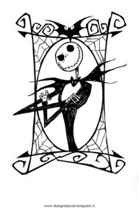 pin  dawn syko  humor  dreams christmas doodles