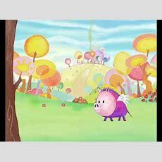 Dibujos Animados Dougie Se Disfraza De Principe Youtube
