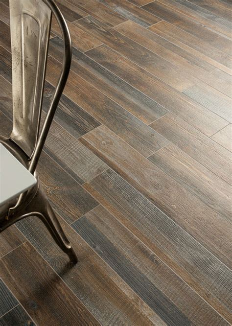 tile flooring quotes wood look tile flooring quotes