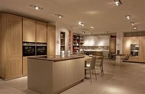 agencement cuisine 1 o vente et installation o nice cote d With cuisine agencement
