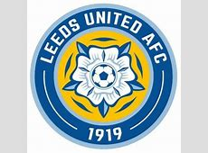 New One This Month Here are the Best Leeds United Crest