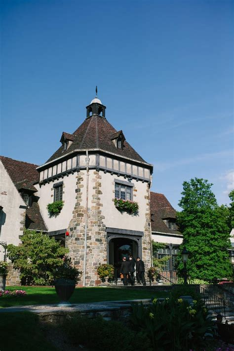 pleasantdale chateau weddings  prices  wedding