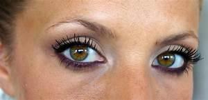 Maquillage Pour Yeux Marron : maxresdefault populaire maquillage pour yeux marron vert ~ Carolinahurricanesstore.com Idées de Décoration
