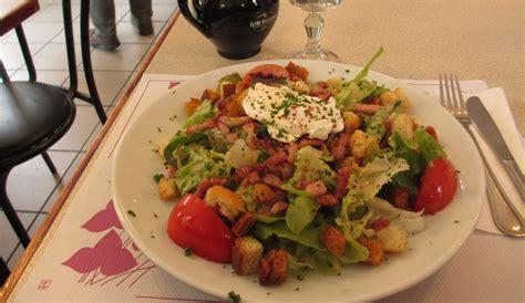lyon cuisine my ma vie française