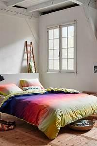 Schlafzimmer In Grün Gestalten : schlafzimmer gestalten grun verschiedene ideen f r die raumgestaltung inspiration ~ Sanjose-hotels-ca.com Haus und Dekorationen