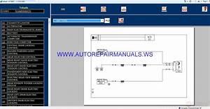 Renault Velsatis X73 Nt8247 Disk Wiring Diagrams Manual 17