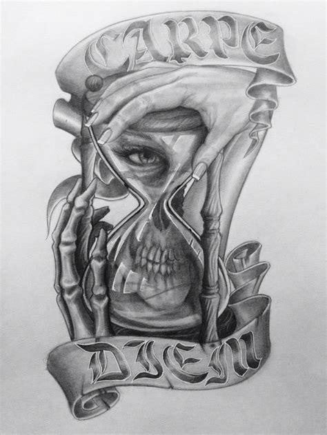 besten tattoo bilder auf pinterest tattoo vorlagen