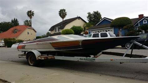 Jet Boat Hull For Sale by Free Jet Boat Hull Walnut Ca Free Boat