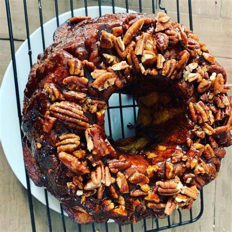 bake complicated ensure sure always making