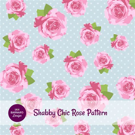 shabby chic definition shabby chic rose wallpaper pink rose shabby chic pattern is a lovely high definition wallpaper