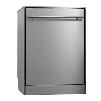share design httpsharedesigncomproductalfresco dishwasher alfresco dishwasher trash