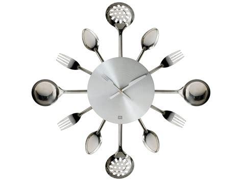 horloge cuisine design horloge cuisine design trendyyy com