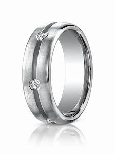A Mans Metal Benefits Of Wedding Band Durability