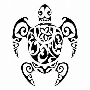 25 fotos de los hombres y mujeres de la tortuga tatuajes Tatuaje Club