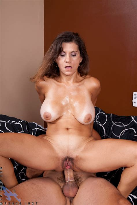 Tori Baker Anal Fucking Mature Sex Porn Pages