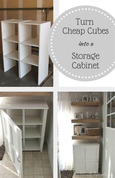 25 best ideas about storage diy storage 25 best ideas about diy storage on pinterest bathroom storage fall home decor
