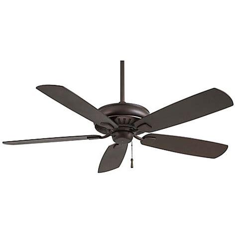 minka outdoor ceiling fan minka aire sunseeker 60 inch indoor outdoor ceiling fan