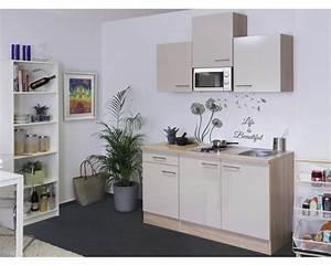Singleküche 150 Cm : singlek che nepal 150 cm kaschmir gl nzend bei hornbach kaufen ~ Watch28wear.com Haus und Dekorationen