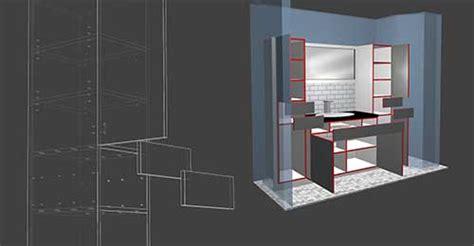 cabinet design software with cutlist cabinet design software free cut list software dagorgroups