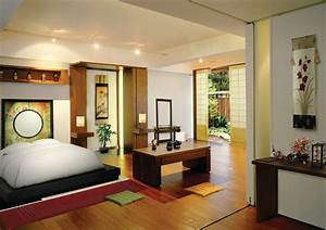 ideas for bedrooms japanese bedroom house interior With pics of bedroom interior designs
