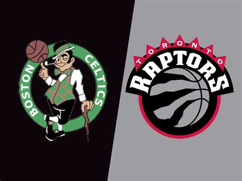 Celtics vs. Raptors live stream: How to watch Game 7 of ...