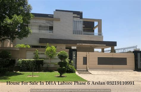 Kitchen Accessories For Sale In Lahore by Dha Lahore Phase 9 And Dha Phase 9 Town Plot Prices