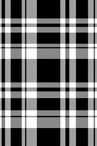Black checked Wallpaper - WallpaperSafari