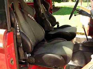 Buy Used 1969 Ford Bronco With Rebuilt 302 V8 In Portland  Oregon  United States