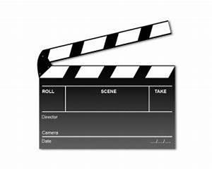 Bon Film 2013 : quelles sont les diff rentes tapes de tournage d un film avec les seniors le blog des seniors ~ Maxctalentgroup.com Avis de Voitures