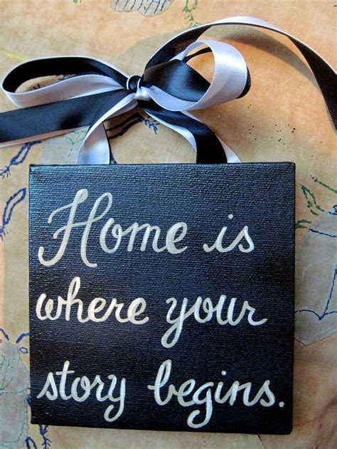 25 best new home quotes on pinterest gifts for new homeowners key frame and sister quotes