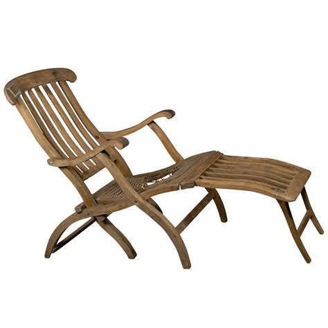 Titanic Deck Chair Plans by Free Plans For Titanic Deck Chair Top Woodworking Projects