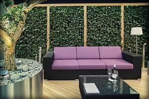 Ideen Sichtschutz Garten : sichtschutz im garten 22 raffinierte ideen anregungen ~ Sanjose-hotels-ca.com Haus und Dekorationen