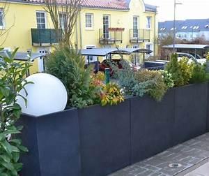 Pflanzen Kübel Beton : ber ideen zu pflanzk bel fiberglas auf pinterest blumenk bel fiberglas pflanzenk bel ~ Sanjose-hotels-ca.com Haus und Dekorationen