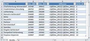 Excel Formeln Automatisch Berechnen : benzingeld berechnen ~ Themetempest.com Abrechnung