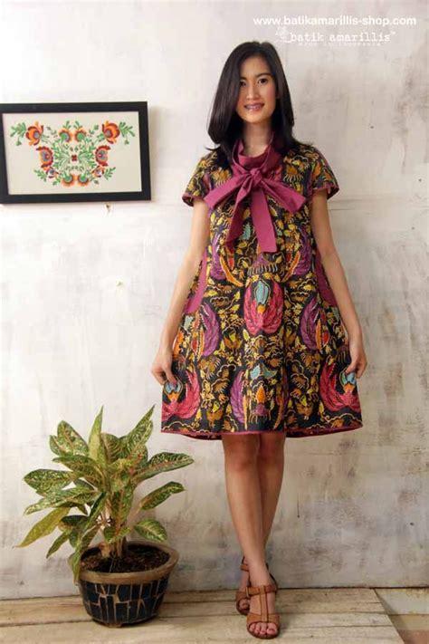 images    batik  pinterest day