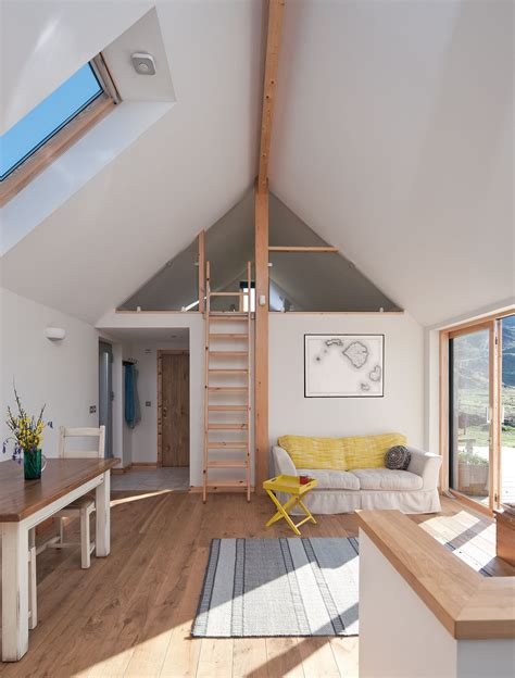 stunning mezzanine ideas for your home