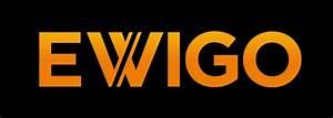 Ewigo Besancon : franchise ouvrir une franchise via 700 franchises choisir sa franchise ~ Gottalentnigeria.com Avis de Voitures
