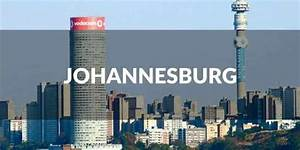 Driving School In Johannesburg  Get A Free Quote Now
