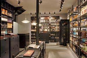 la maison du whisky mobilis 233 e pour le japon malts et