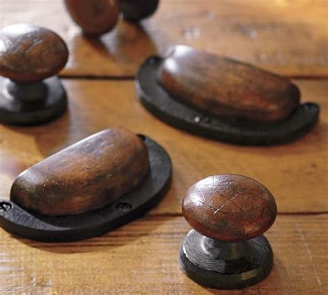 rustic kitchen cabinet knobs equestrian hardware rustic cabinet and drawer knobs
