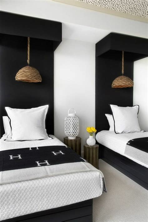 ikea chambre coucher ikea chambres cours couture ikea ikea chambre grise