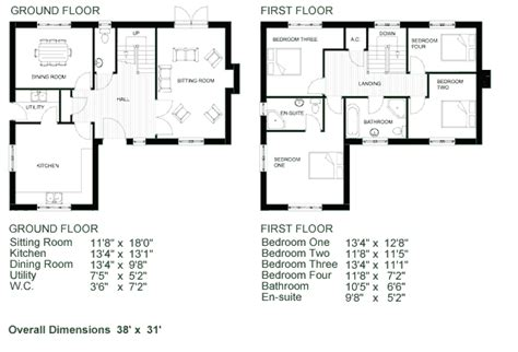 simple house floor plans with measurements floor plan design with dimension search saleem floor plan with design dimensions home