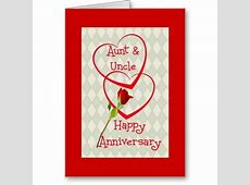 Anniversary Wishes Uncle 6